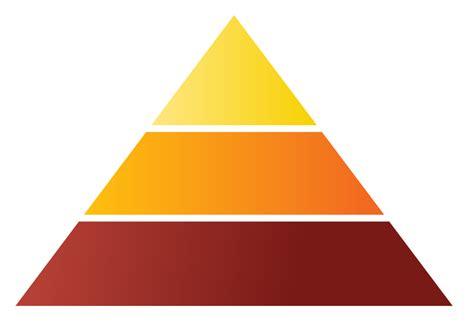 Pyramid Clipart Pyramids Clip 3 Cliparts