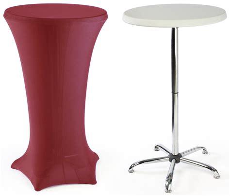 Hightop Cocktail Tables  Red Cover. Quartz Coffee Table. Sauder New Cottage Desk. Pine Farmhouse Table. Best Desk Chairs For Posture. Brent Dog-leg Desk. Ch Robinson Help Desk. Girls Dressing Table Desk. Outdoor Farm Table Plans