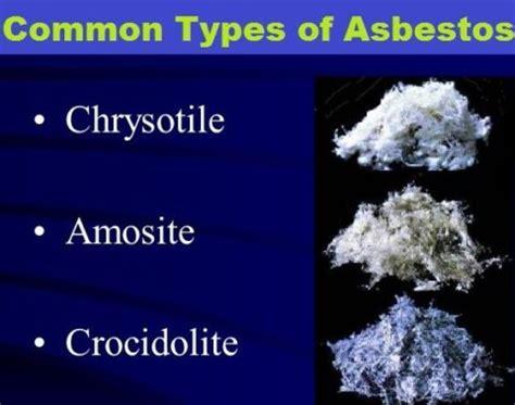 types  asbestos archives jims asbestos removal