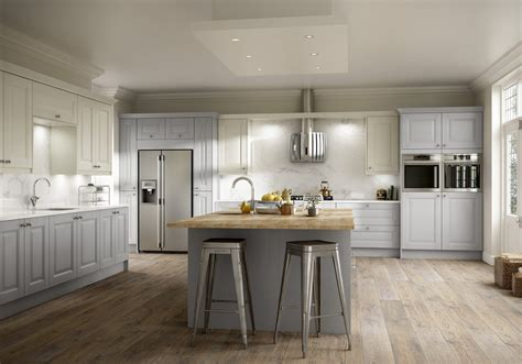 accessible kitchen cabinets wexford howarth at home 1144