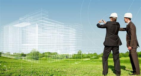 case study property development efm