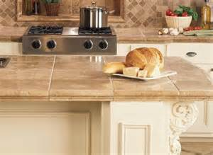 kitchen countertop tiles ideas best 25 tile kitchen countertops ideas on tile countertops tiled kitchen
