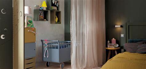 am nager chambre b b dans chambre parents stunning bebe chambre des parents ideas lalawgroup us