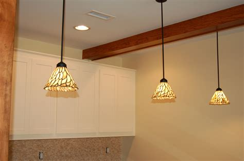 modern kitchen pendant lights mystical designs and tags