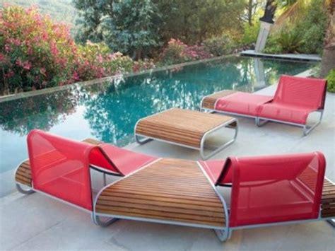salon de jardin nice vie qaland com
