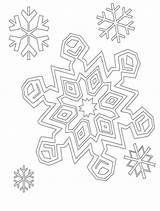 Winter Coloring Season Nature Printable Seasonal Kb Drawing Printables sketch template
