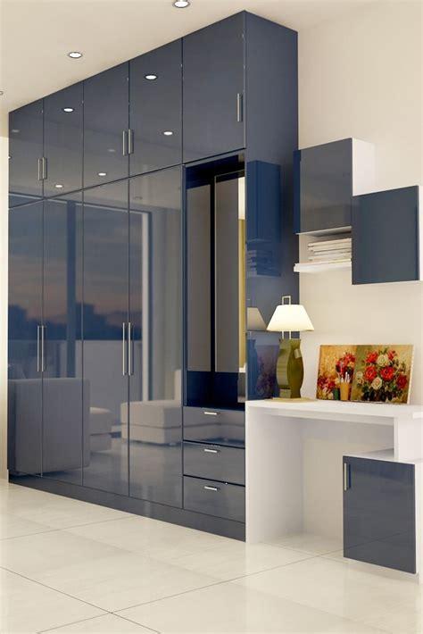 home interior wardrobe design 98 inside design of wardrobe in bedrooms wooden