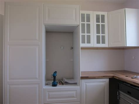 fixation meuble haut cuisine placo fixation meuble haut cuisine placo 6 meuble haut