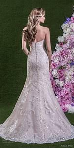 amelia sposa 2018 wedding dresses wedding inspirasi With where to buy amelia sposa wedding dress