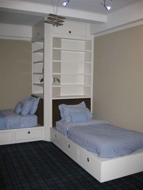 home design  interior design gallery  kids bedroom