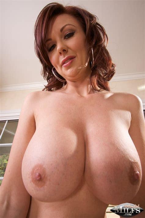 Busty Redhead milf Posing milf porn hot milfs and Milf sex bravo milf Free milf porn