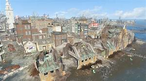 South Boston Fallout Wiki FANDOM Powered By Wikia
