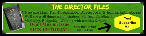 staff handbook for preschool teachers how to develop your own preschool staff handbook 673