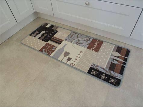 grand tapis de cuisine tapis de cuisine grand tapis de cuisine interdesign