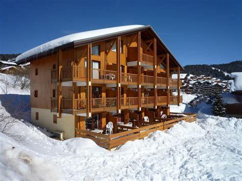 chalet cristal 3 les saisies location vacances ski les saisies ski planet