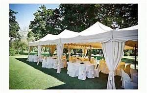 deco mariage exterieur youtube With decoration pour jardin exterieur