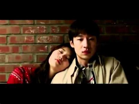 Suzy And Lee Je Hoon Kissing Scene  Architecture 101mp4