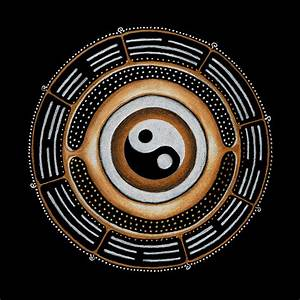 Image Gallery taoism