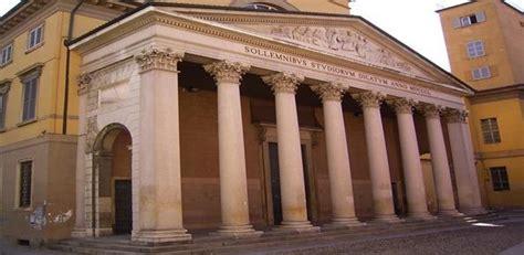 Università Di Pavia Concorsi by Universit 224 Di Pavia Concorsi Personale Tecnico Amministrativo