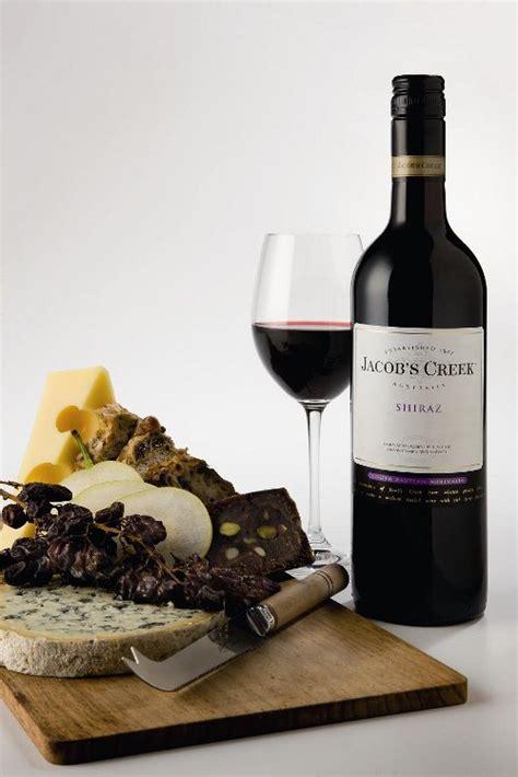 Vīns, pārbaudītas vērtības vīna plauktos, kā izvēlēties ...
