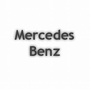 Certificat De Conformité Mercedes : certificat de conformit mercedes coc mercedes dreal ~ Gottalentnigeria.com Avis de Voitures