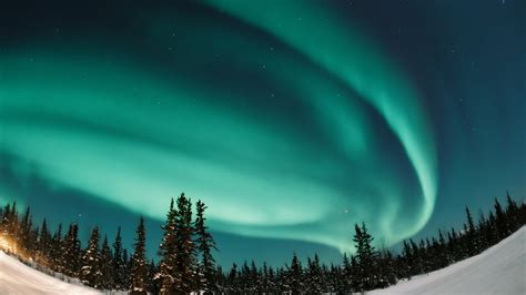 a northern light traveleurope travel tips advices and useful