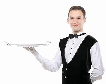 Waiter Transparent Purepng Pngimg Vest