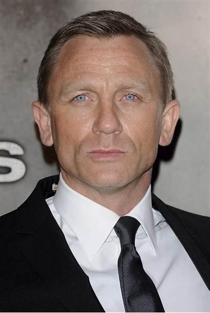 Craig Daniel Actors Haircut Hairstyles Bond James