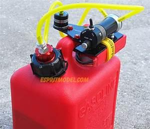 Fuel Pump System Se Gas  Diesel  Jet V3 W  Fuel Filter Se
