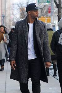 30 Casual Outfits Ideas For Black Men - African Men Fashion