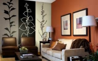 home interior wall painting ideas inspirational modular wall paint decoration design bookmark 15214