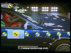 RoR1990 BMW M5 E34 CRASH TESTING HD Doovi