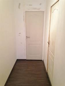aide pour la deco et la couleur des murs couloir et cage With superior conseil pour peindre un mur 1 conseil pour couleur escalier et portes