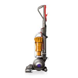vacuums dyson dc40 multi floor bagless upright vacuum