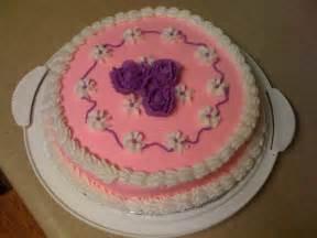 wilton cake decorating course 1 the eclectic connoisseur s weblog
