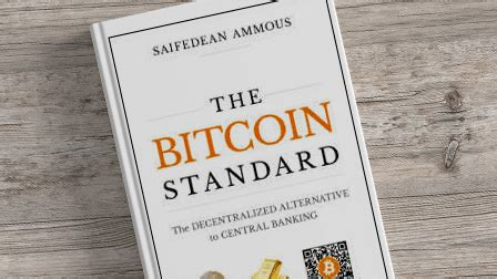 Blockchain books, bitcoin movies and documentaries (updated). The Best Blockchain Books in 2020   A Coinbound Analysis
