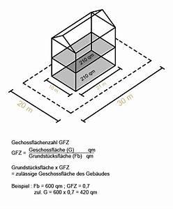 Geschossfläche Berechnen Beispiel : geschossfl chenzahl ~ Themetempest.com Abrechnung