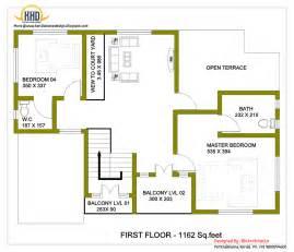 inspiring floor plan modern house photo architecture marvelous plan for floor home design