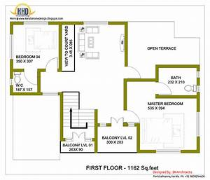 2 Floor House Plans - Home Planning Ideas 2018
