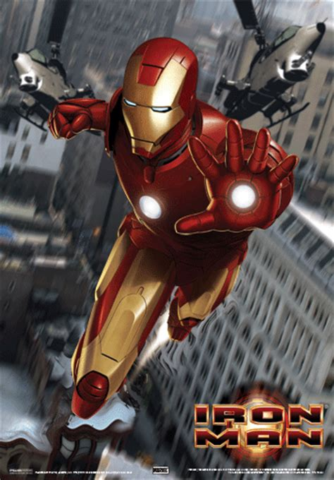 iron man  dposter sale  europosters