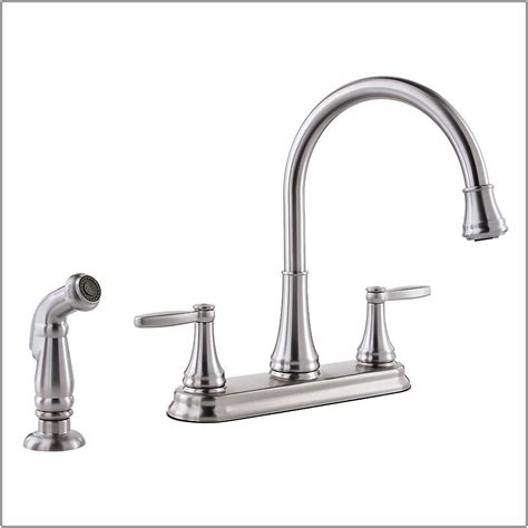 price pfister kitchen faucets repair price pfister kitchen faucets repair kitchen home