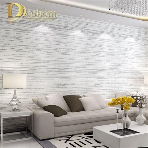 home decor wallpaper wallpaper home decor modern wallpaper home