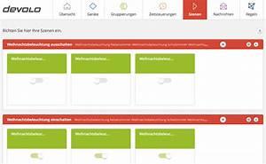 Zalando Auf Rechnung Bestellen : weihnachtsbeleuchtung auf rechnung bestellen lichterketten auf rechnung bestellen teppich ~ Themetempest.com Abrechnung