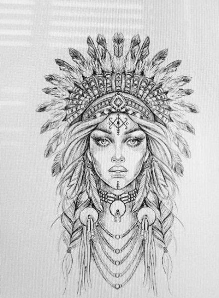 Tattoo Sleeve Drawings Faces 64+ Ideas #tattoo (With images) | Tattoo design drawings, Face