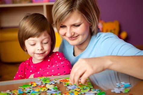 que faire dans sa chambre mon enfant ne sait pas jouer seul dans sa chambre que