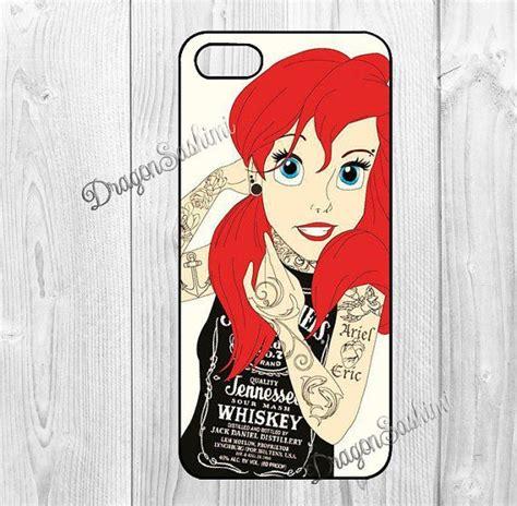 disney iphone 5c cases iphone 5c cases 5c and iphone 5c on
