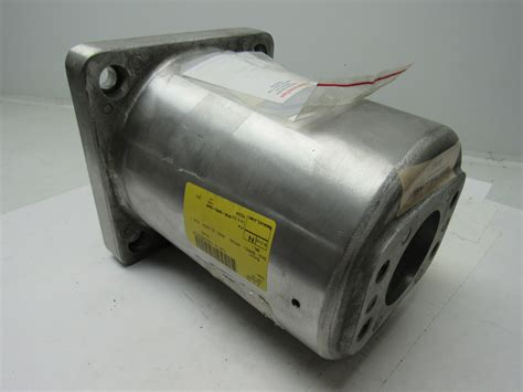 dresser masoneilan valve handbook dresser masoneilan 35 35202 camflex rotary valve