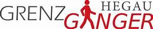 Gesetzliche Krankenversicherung Berechnen : grenzg nger hegau steuern krankenversicherung ~ Themetempest.com Abrechnung