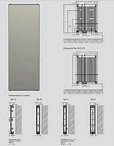 Cv Berechnen : buderus vertikalheizk rper cv plan typ 21 h he 2000 mm verschiedene gr en badheizk rper ~ Themetempest.com Abrechnung