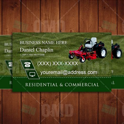 Maybe you would like to learn more about one of these? Lawn Care Business Card Design #1 | Lawn care business cards, Lawn care business, Lawn care